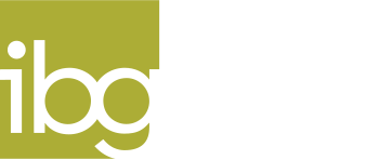 Integrated Builders Group