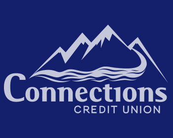 ConnectionsCU