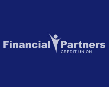 Financial-Partners-CU