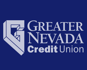 Greater-Nevada-CU