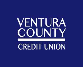 VenturaCountyCreditUnion