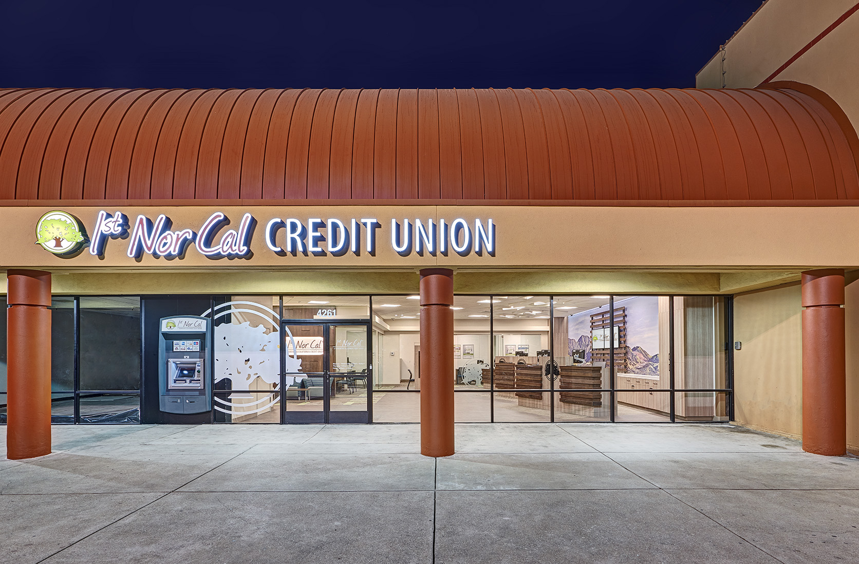 1st-northern-california-credit-union---pittsburgfeee1ea70afc6fa7a420ff0000a61ca0