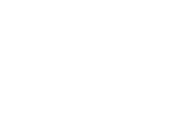 norcal-hover