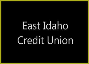 East Idaho CU Nears Completion
